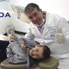 Dr. Jaime Dias (Cirurgião-Dentista)