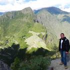Eduardo Fontes Frois Mendonca de Oliveira (Estudante de Odontologia)