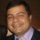 Dr. Ednaldo José da Silva (Cirurgião-Dentista)