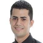 Igor Fernandes de Souza (Estudante de Odontologia)