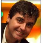 Dr. Fábio Luiz Pacheco Jodas (Cirurgião-Dentista)