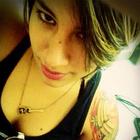 Evelyn Barreto Fraga Donato (Estudante de Odontologia)
