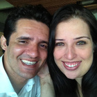 Dra. Anna Paula de Moraes Lamas (Endodontista)