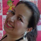 Dra. Mariana Pinheiro (Protética)