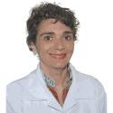 Dra. Adriana Mp Pachêco (Cirurgiã-Dentista)