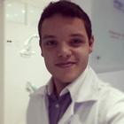 Dr. Breno Macedo dos Santos (Cirurgião-Dentista)