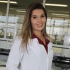 Dra. Fernanda Feitosa (Cirurgiã-Dentista)