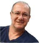 Dr. Jorge Taylor Moraes Secaf (Cirurgião-Dentista)