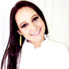 Júlia Ferreira Rangel Rocha (Estudante de Odontologia)