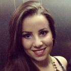 Dra. Miriam Long (Cirurgiã-Dentista)