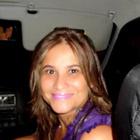Dra. Ivanilda Cordeiro Teramoto (Cirurgiã-Dentista)