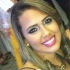Dra. Ana Iolanda Ferreira de Carvalho (Cirurgiã-Dentista)