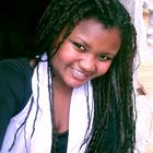 Mariana Jessica Mafra Pires (Estudante de Odontologia)