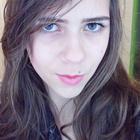 Dhiérika Novelli (Estudante de Odontologia)
