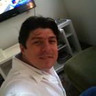 Dr. Márcio Gomes da Silva (Cirurgião Dentista)