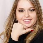 Dra. Mariana Saleze (Cirurgiã-Dentista)