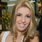 Dra. Flávia Lacerda Cabral (Cirurgiã-Dentista)