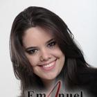 Ana Louise de Carvalho (Estudante de Odontologia)