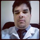 Dr. João Ricardo Santos (Cirurgião-Dentista)
