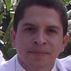 Dr. Eduardo Costa (Cirurgião-Dentista)
