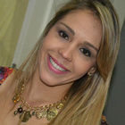 Dra. Priscila Rodrigues Pereira (Cirurgiã-Dentista)