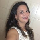 Dra. Andreza Garofalo Izaias (Cirurgiã-Dentista)