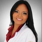 Dra. Samantha Ariadne Alves de Freitas (Cirurgiã-Dentista)