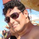 Diogo Coutinho Tabanez (Estudante de Odontologia)
