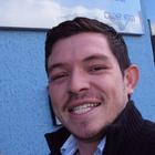 Dr. Jhulio Augustho Eugenio Dourado Meira Machado (Cirurgião-Dentista)