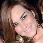 Gisléia Barroso Leal (Estudante de Odontologia)