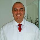 Dr. Maxuell Rachid Guedes (Cirurgião-Dentista)
