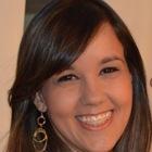 Dra. Raquel Lima de Oliveira (Cirurgiã-Dentista)