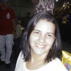 Dra. Juliana Cavalcanti (Cirurgiã-Dentista)