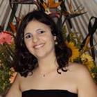 Dra. Amanda Camila Ferro (Cirurgiã-Dentista)