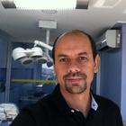 Dr. Carlos Augusto Ferreira (Ctbmf - Implantodontia)