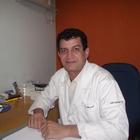 Dr. Manoel Antonio Gonçalves Bastos (Cirurgião-Dentista)
