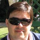 Dr. Leonardo dos Santos Barroso (Cirurgião-Dentista)