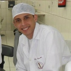 Dr. Douglas Gomes Girotti (Cirurgião-Dentista)