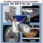 Dra. Ladisleine Quaglia Pedrosa (Cirurgiã-Dentista)