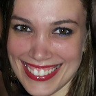 Dra. Ana Carolina Carvalho Rangel (Cirurgiã-Dentista)