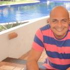 Dr. Salim Onofre dos Santos Toutenge (Cirurgião-Dentista)
