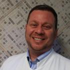 Dr. Fernando dos Santos Coelho (Cirurgião-Dentista)