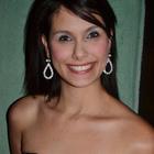 Dra. Fernanda Leguthi (Cirurgiã-Dentista)