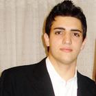 Dr. Fabrício Gomes Garófallo (Cirurgião-Dentista)