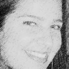 Dra. Mirella Lino de Sousa (Cirurgiã-Dentista)