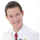 Dr. Oberdam Ferreira (Cirurgião-Dentista)