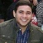 Lucas Gabriel da Nóbrega Santos (Estudante de Odontologia)
