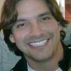 Dr. Luís Otávio de Melo Neto (Cirurgião-Dentista)