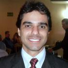 Dr. Paulo Ferreira dos Santos (Odontologia do Trabalho  Perícias Forenses)