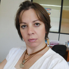 Dra. Joelma Ribeiro de Oliveira (Cirurgiã-Dentista)